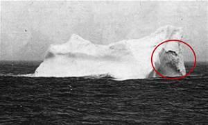 20140419.titanic.07.