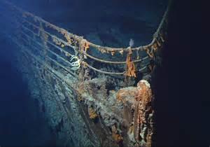 20140419.titanic.11.