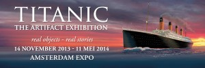 20140419.titanic.header