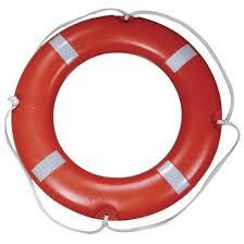 Redden in het zwembad @ Zwembad De Wasbeek