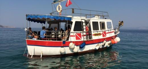 201508.vakantie.kroatie (19)