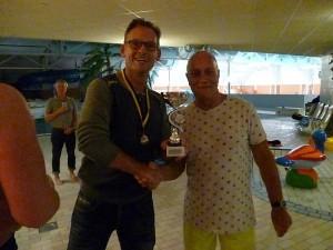 Clubkampioenschap 2017 @ De Wasbeek