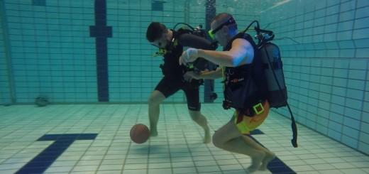 foto-onderwatervoetbal2
