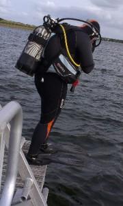 20130830.zeelandweekeinde-77.JPG