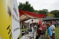 Vrije Tijd Festival 2013