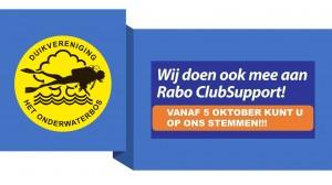 Rabo ClubSupport @ https://www.rabobank.nl/particulieren/leden/clubsupport/