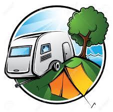 Zeelandweekend @ Camping Klaverweide