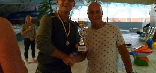 20160319.clubkampioen (44)