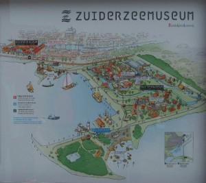 20160611.zuiderzeemuseum (04)