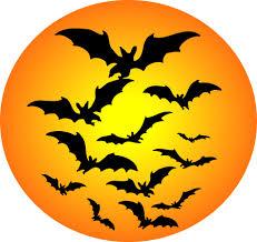Halloweenduik @ Vinkeveen ZE4