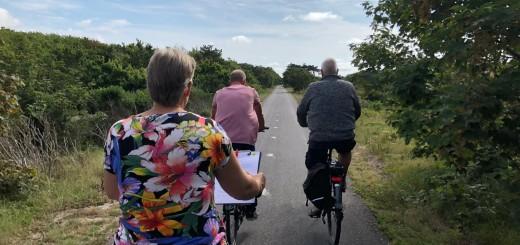 OWB fiettocht 2019 (12)