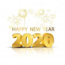 Nieuwjaarsborrel  @ Zwembad de Wasbeek